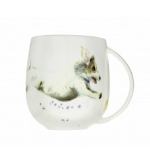 Voyage Maison Catch The Dog Mug