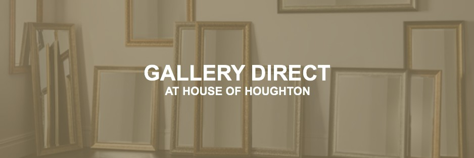 Gallery Direct at House of Houghton