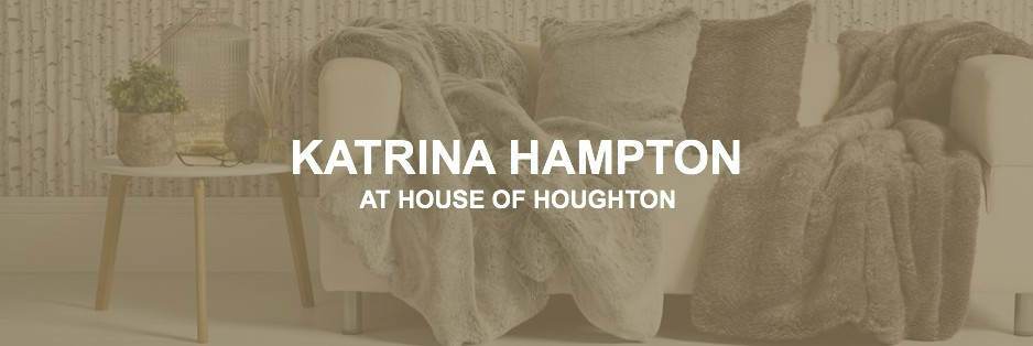 Katrina Hampton at House of Houghton