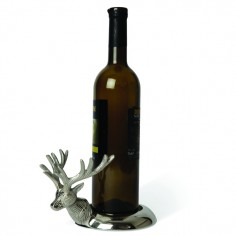 Stage Bottle Holder by Culinary Concepts