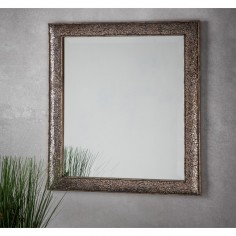 Amberley Mirror by Gallery Direct